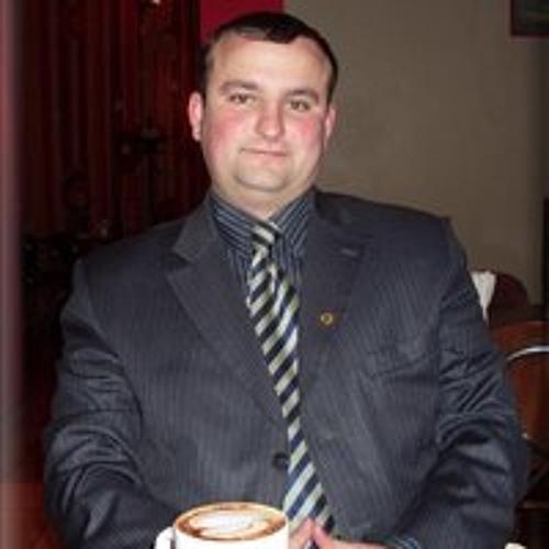 syktyvkar's avatar