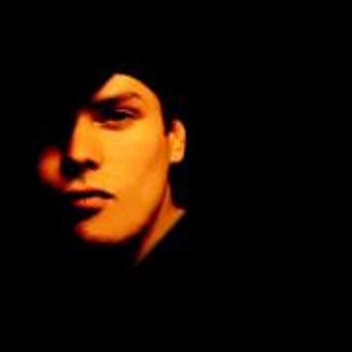 ivak4eto's avatar