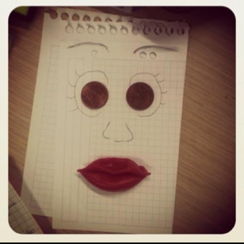 Great Noz's avatar