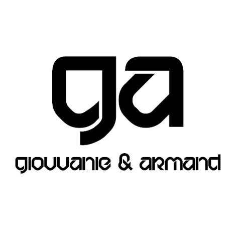 Giovvvanie & Armand's avatar