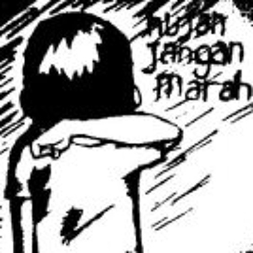 Bayu Tabuti Chalkzone's avatar