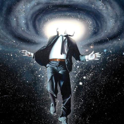 SPACEBOUND!'s avatar
