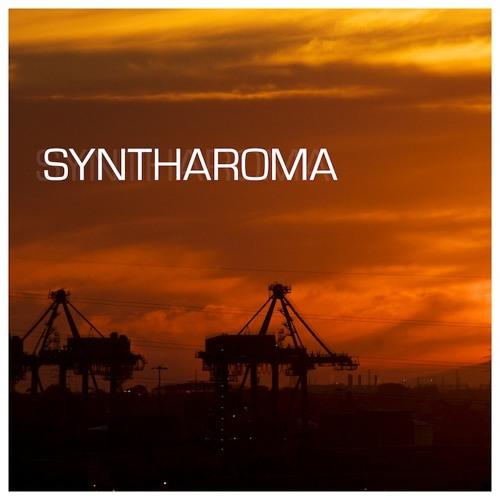 Syntharoma's avatar