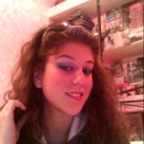 Beatrice Nickalizzata's avatar