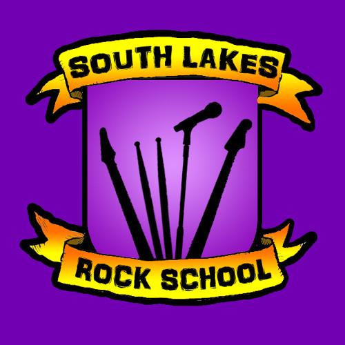SOUTHLAKESROCKSCHOOL's avatar