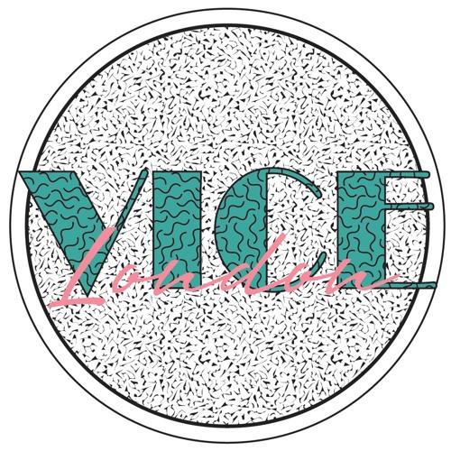 VICELONDON's avatar