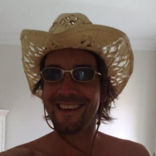 Mr Bordley's avatar