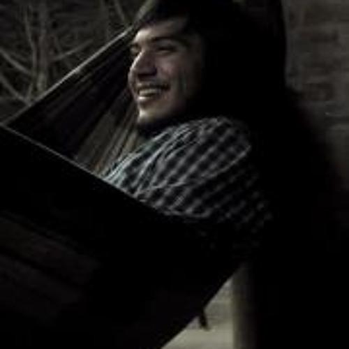 Alejandro Weilenmann's avatar