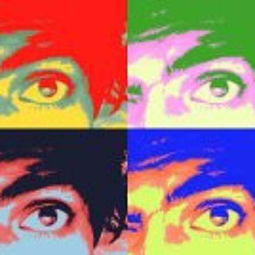 Siddharth Seth's avatar