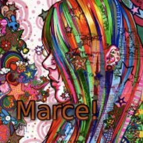 Marsella Gotta's avatar