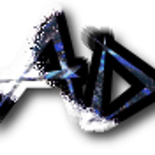Adman!'s avatar