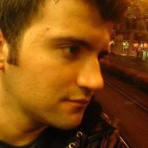 siwega's avatar