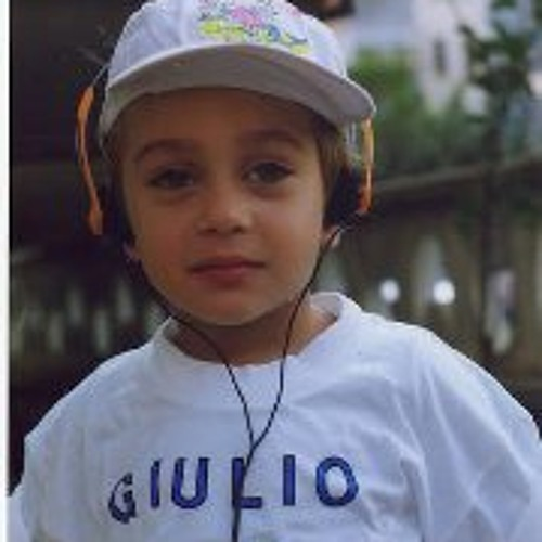 Giulio Onorato's avatar