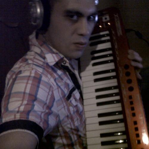 Mr.Dj.Astro_aka_666's avatar
