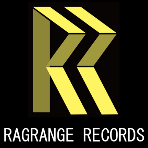 Ragrange Records's avatar