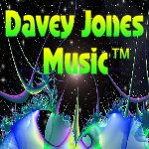 Davey Jones Music™'s avatar