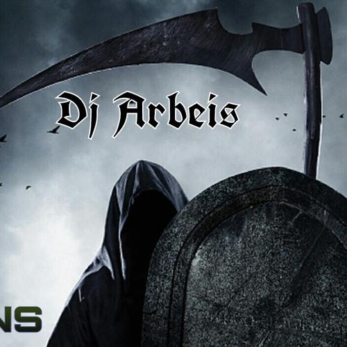 djarbeis's avatar