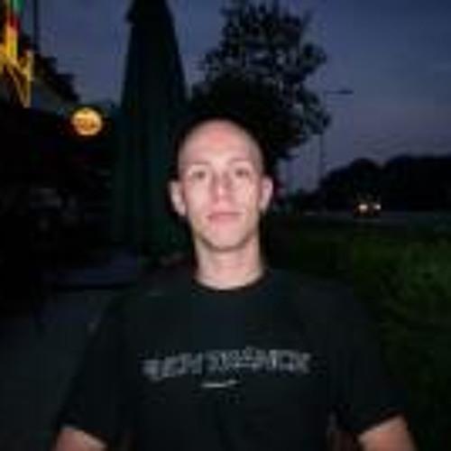 Baldterror13's avatar