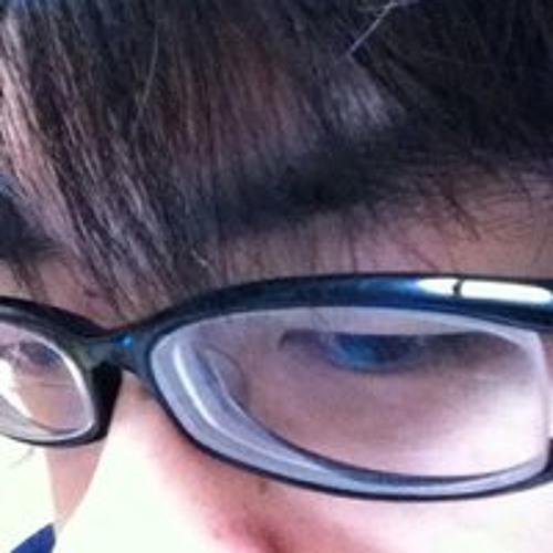 user7977992's avatar