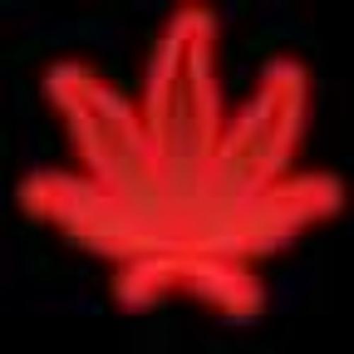 kellyberry1995's avatar