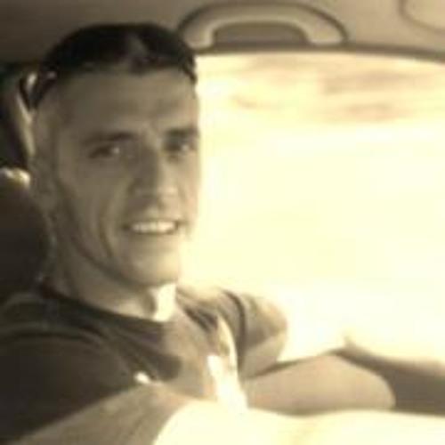 Ivan Sanchezz 1's avatar