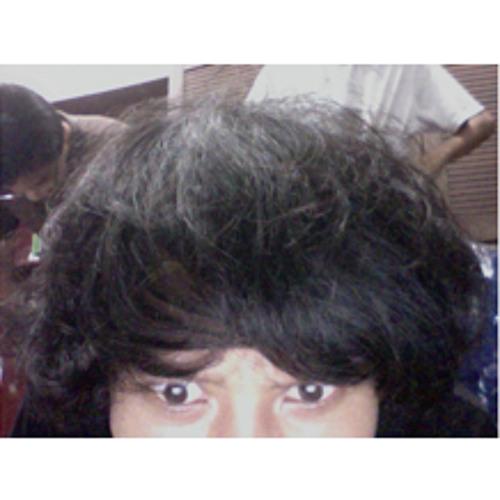 SuluhPutra's avatar