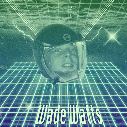 Wade Watts's avatar