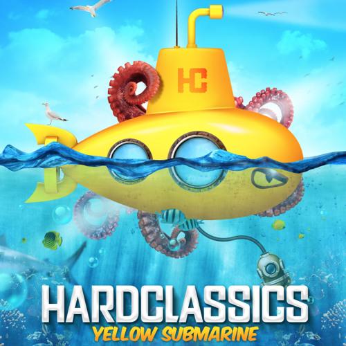 HARDCLASSICS PAGE's avatar