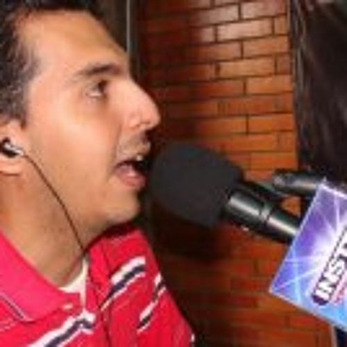 Carlos Fernando Gasca's avatar