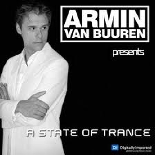 Armin Van Buuren.'s avatar