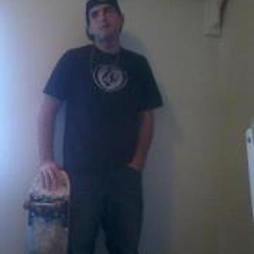 Rob Brashear's avatar
