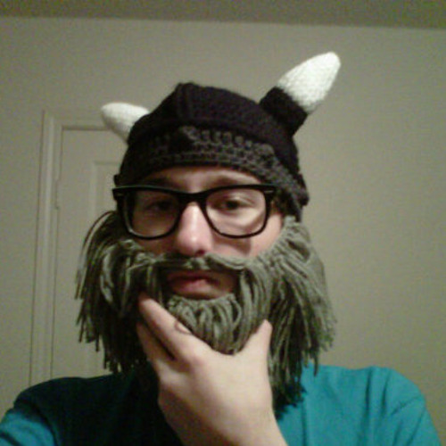 JALOPY's avatar