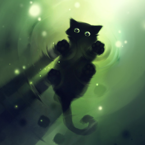 Laif's avatar