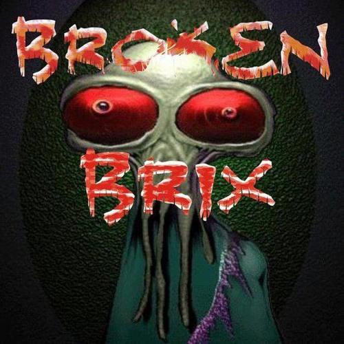 BROKENBRIX's avatar
