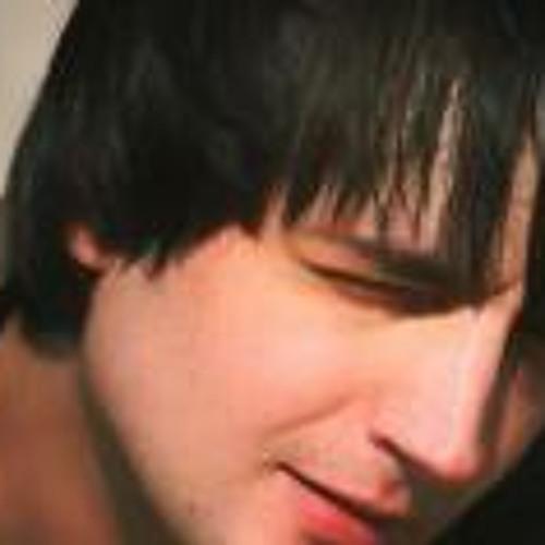 Andreas Puzolione's avatar