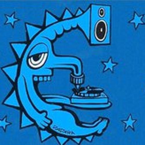 Rene Thee's avatar