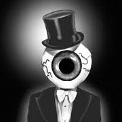 wrenzo's avatar