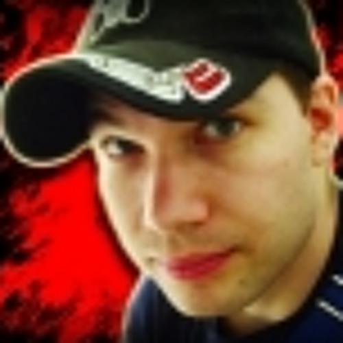 Josiah Cochran's avatar