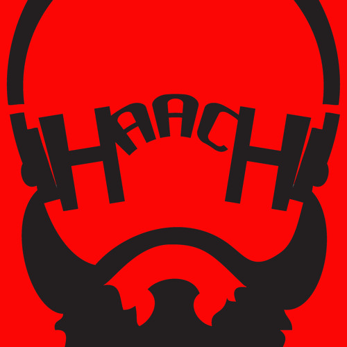 IamHaach's avatar