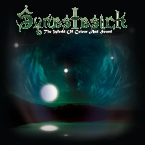 Synestesick's avatar
