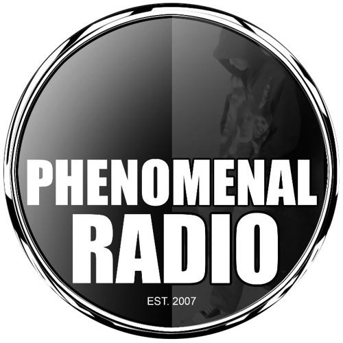 phenomradiocom's avatar