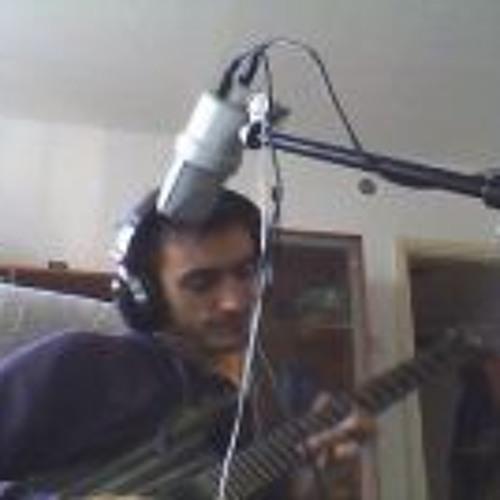 Saso Alauf's avatar