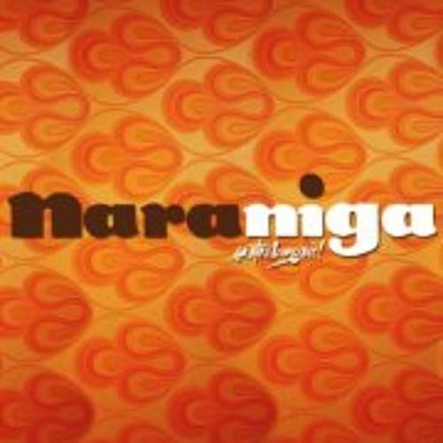 Naraniga Gastromusic's avatar
