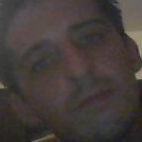 alessandro dj's avatar