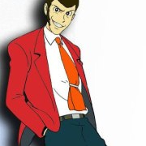 Jesus Marquez's avatar