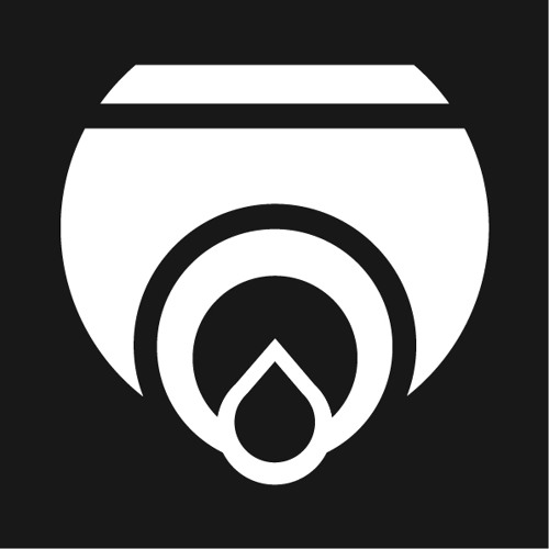 Terroir_'s avatar