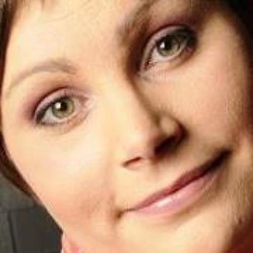 Patricia Jansson's avatar
