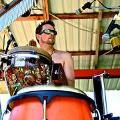 Bongo Will Henderson's avatar