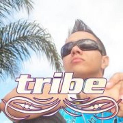 Castro E-Music's avatar