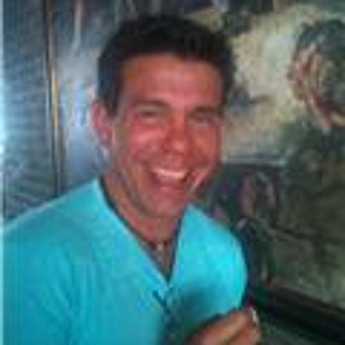 MRC64's avatar
